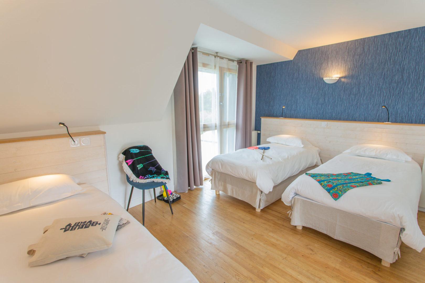 Chambre Anais (2)